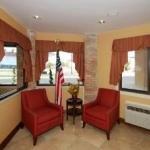 фото Comfort Inn Marysville 228019582