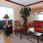 фото Comfort Inn McComb 228019634