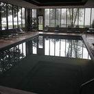 фото Comfort Inn Miami Valley Centre Mall 228019733