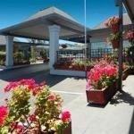 фото Comfort Inn Monterey Bay 228019921