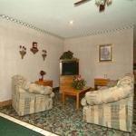 фото Comfort Inn Muscatine 228020078
