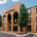 фото Comfort Inn Newport News 228020426
