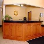 фото Comfort Inn North Cedar Rapids 228020505