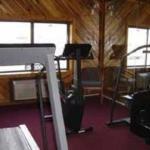 фото Comfort Inn North Cedar Rapids 228020506