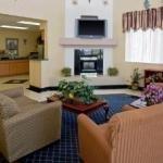 фото Comfort Inn North 228020514