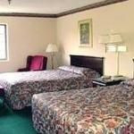 фото Comfort Inn At Frontier City 228020533
