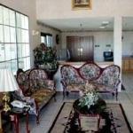 фото Comfort Inn North 228020550