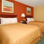 фото Comfort Inn North Shore Danvers 228020618