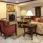 фото Comfort Inn Northwest 228020683