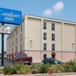фото Comfort Inn O`hare South 228020730