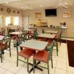 фото Quality Inn Pensacola 228021047