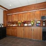 фото Comfort Inn Pinehurst 228021102