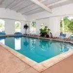 фото Pocono Inn and Resort 228021170