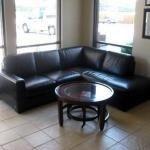 фото Comfort Inn Rockdale 228021484
