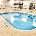 фото Comfort Inn Rockford 228021490