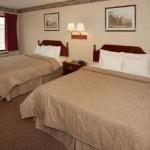 фото Comfort Inn Rome 228021511