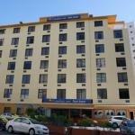 фото Comfort Inn San Juan 228021587