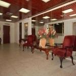 фото Comfort Inn San Juan 228021588