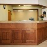 фото Quality Inn & Suites 228022076