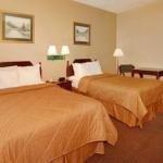 фото Comfort Inn Tarboro 228022272