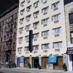 фото Comfort Inn Times Square West 228022317