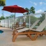 фото Comfort Inn University Gainesville 228022500