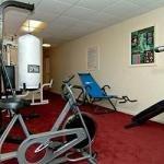 фото Rodeway Inn Wesley Chapel 228022751