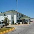 фото Econo Lodge West Hotel 228022799