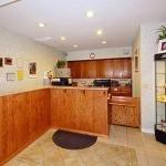 фото Comfort Inn Yosemite Valley Gateway 228023048
