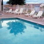 фото Comfort Inn Zion Park 228023106