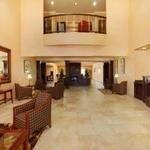 фото Comfort Suites 228023333