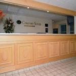 фото Holiday Inn Express - Charleston/Kanawha City 228023403