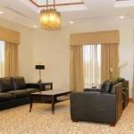 фото Comfort Suites 228023864