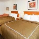 фото Rio Inn & Suites 228023993