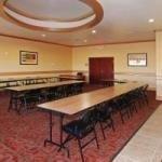 фото Comfort Suites Palestine 228024037
