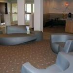 фото Comfort Suites Monroeville 228024231