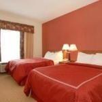 фото Comfort Suites Prestonsburg 228024285