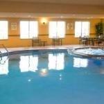 фото Holiday Inn Express Buda 228024456