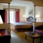 фото Comfort Suites Lawrenceville 228024563