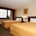 фото Comfort Suites Airport & Cruise Port 228024838