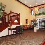 фото Comfort Suites Merry Acres 228024886