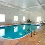 фото Comfort Suites Auburn 228025144