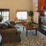 фото Comfort Suites Auburn 228025146