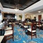 фото Comfort Suites Bloomsburg 228025259