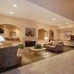 фото Comfort Suites Brownsburg 228025316