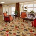 фото Comfort Suites Brunswick 228025332
