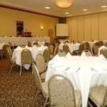 фото Comfort Suites Burlington 228025342