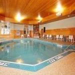 фото Comfort Suites Canal Park 228025405