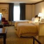 фото Comfort Suites Carlisle 228025410