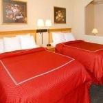 фото Comfort Suites Clackamas 228025593